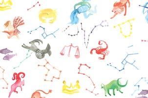Horóscopo: ¿qué le espera a tu signo en mayo?
