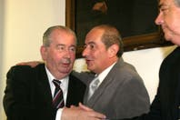 Rafael Savino dejó un escrito como defensa de las imputaciones por el desvío de fondos del Fútbol para Todos