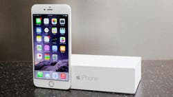 El iPhone 6