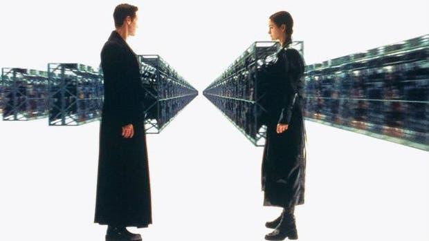 ¿Somos reales? ¿Vivimos en un universo creado? The Matrix articuló esta narrativa como ninguna otra película lo había hecho antes.