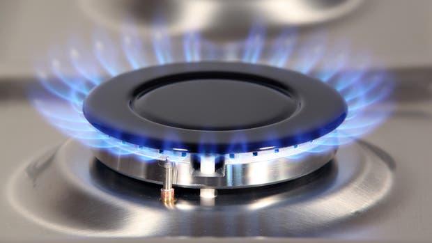 El gas subirá 45% para usuarios residenciales y 58% para comercios — Tarifazo