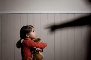 ¿Sirven los premios y castigos para educar a nuestros hijos?