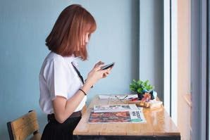 Cómo mejorar el engagement en las redes sociales