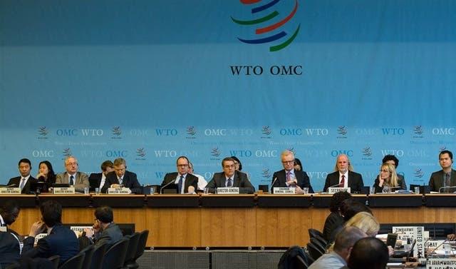 La OMC falló en contra de la Argentina y la obligó a adecuar las DJAI