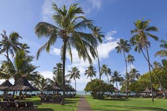 Muy cerca, estas son las playas ideales para planear una escapada perfecta