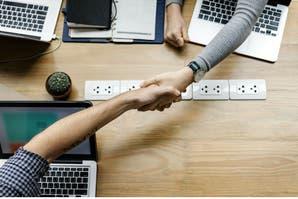 ¿Qué son y qué ocurre en los talleres de sensibilización de género en las empresas?