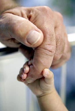 Las uñas, una ventana al interior del organismo