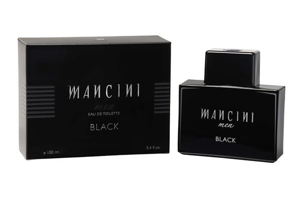Perfume ideal para una salida de noche (Mancini, $159.00).