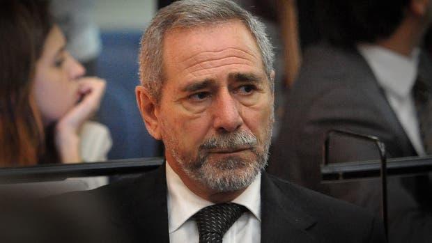 Ricardo Jaime Net Worth