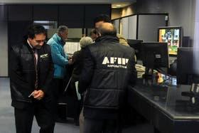 Desde el 31 de octubre, la AFIP instaló un sistema de autorización fiscal para compra divisas