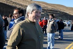 Pese a las objeciones de la línea técnica, el Nación le dio más oxígeno a Lázaro Báez