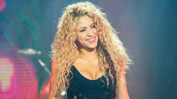 Jennifer Lopez estrenará tema en Premios Billboard de la Música Latina
