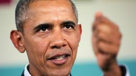 Barack Obama confirmó que viajará a Cuba y la Argentina en marzo