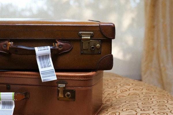 Buenos Aires se ubica en el podio de las ofertas de alojamiento en Airbnb, junto a Río de Janeiro y San Pablo
