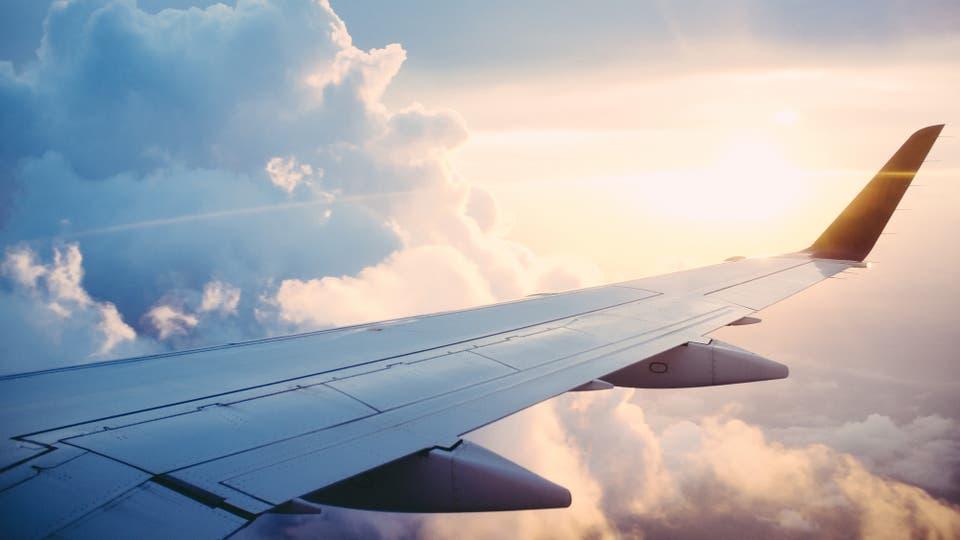 Emirates y Qatar Airways se pelean por tener la ruta comercial para aviones de pasajeros más larga del mundo