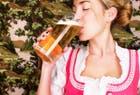Paso a paso: cómo hacer tu propia cerveza artesanal en casa