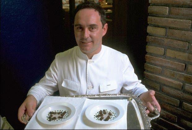 El restaurante de Ferrán Adriá sirvió sus últimos platos y nos preguntamos cuál es el destino de una de las cocinas más vanguardistas de los últimos años.