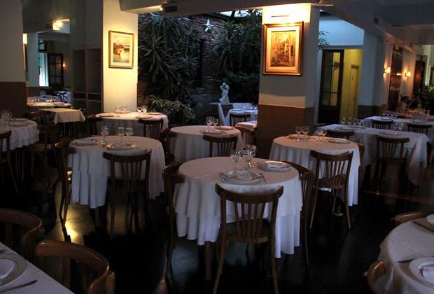 Dónde comer en Pinamar, Cariló y Mar del Plata; una guía con los mejores lugares para disfrutar de la buena gastronomía