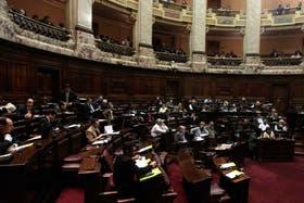 La Cámara de Diputados aprobó la legalización de la marihuana