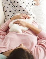 Endometriosis, la enfermedad escondida