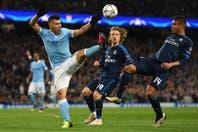 Real Madrid y Manchester City definen el segundo finalista de la Champions League