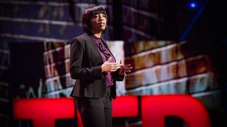 """Ideas que inspiran. Nadia López: """"Abrir una escuela para cerrar una prisión"""""""