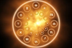 Horóscopo de enero: cómo empieza el 2017 tu signo