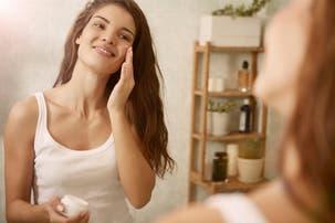Layering, una técnica para potenciar tu tratamiento de piel