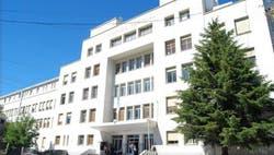 Solicitaron disponibilidad sanitaria al Hospital de Comodoro Rivadavia