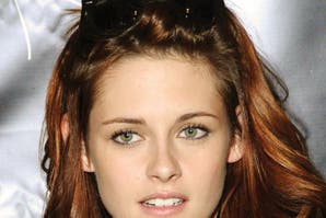 Rubias arrepentidas: mirá qué famosas ocultan el color natural de su pelo