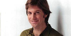 Horacio Cabak