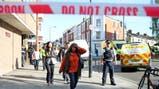 Fotos de Ataques en Londres
