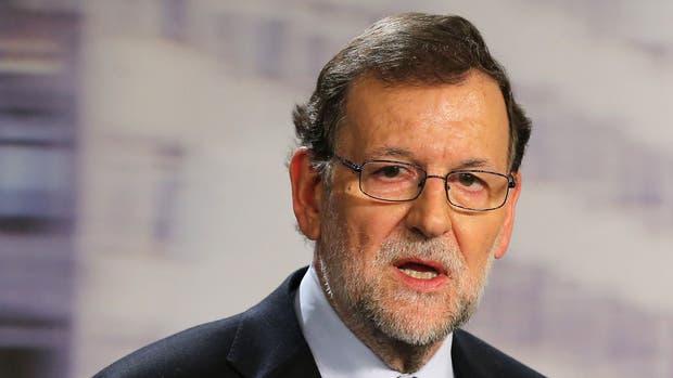 Las nuevas denuncias y sentencias de corrupción contra su partido dejan a Mariano Rajoy en una situación muy comprometida para negociar acuerdos y leyes con la oposición en el Parlamento