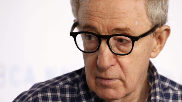 Woody Allen, un director tan prolífico como agudo