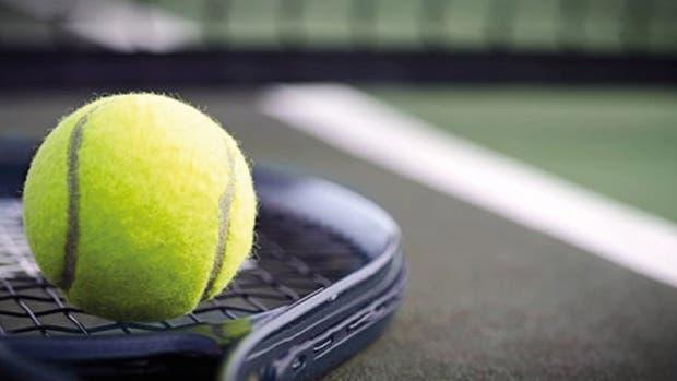 El Masters Next Gen estrenará las nuevas reglas del tenis