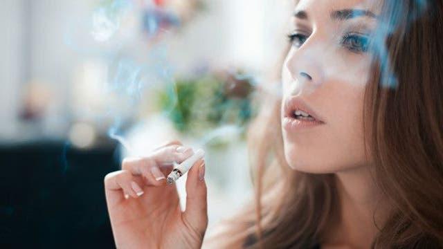 Muchos fumadores -y no fumadores- desconocen la existencia de este humo