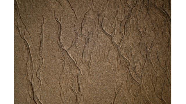 Marcas del agua