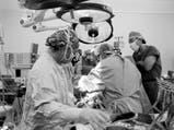 Fotos de Hospital Garrahan