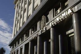 El Ministerio de Economía dirige la estrategia de respuesta judicial