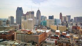 El resurgir de Detroit. Hay negocios inmobiliarios que dejan una renta de hasta 15 por ciento