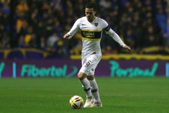 Boca-Rosario Central, Superliga: horario y TV del partido