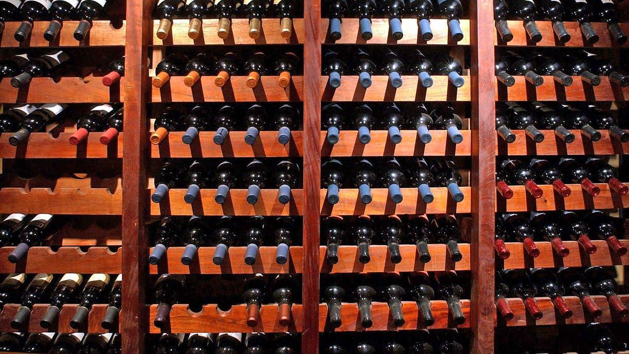 El impuesto al vino indigna a los empresarios del sector