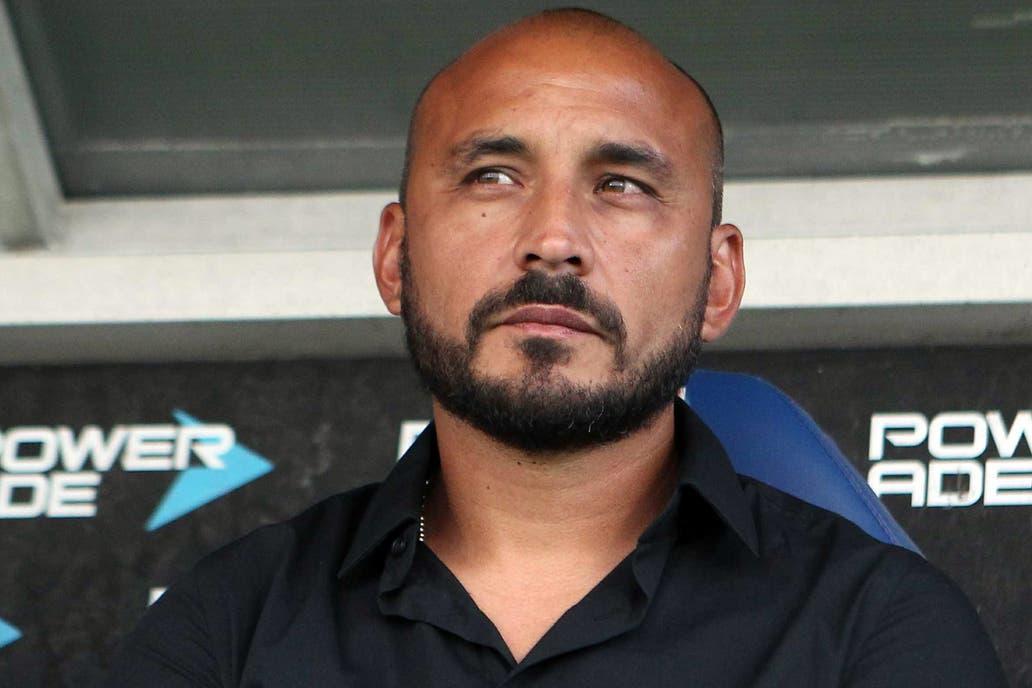 Tigre venció a Gimnasia y se alejó del descenso