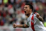 San Martín luchó hasta el final, pero River ganó y es subcampeón