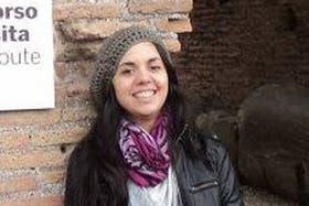 Detuvieron a un hombre por el crimen de Celina Bergantiños