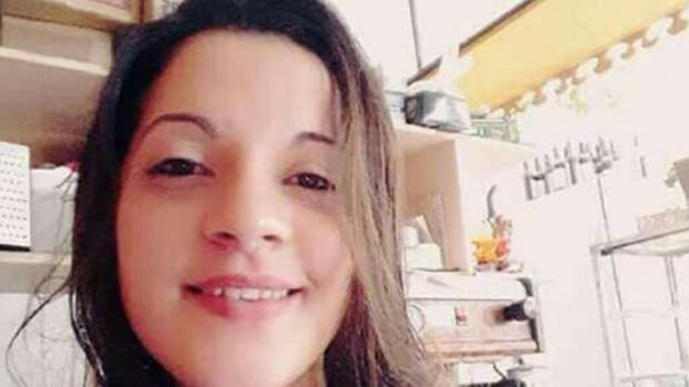 Anush Fernanda Osorio