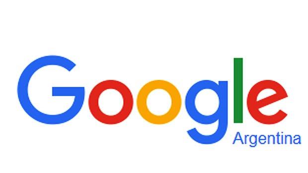Un fallo a favor de Google dice que el buscador cumple una