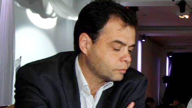 Héctor Lostri dirigirá la embajada de Paraguay.