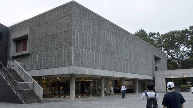 La unesco incluy a 17 obras del arquitecto le corbusier en lista de patrimonio mundial - Arquitecto le corbusier ...
