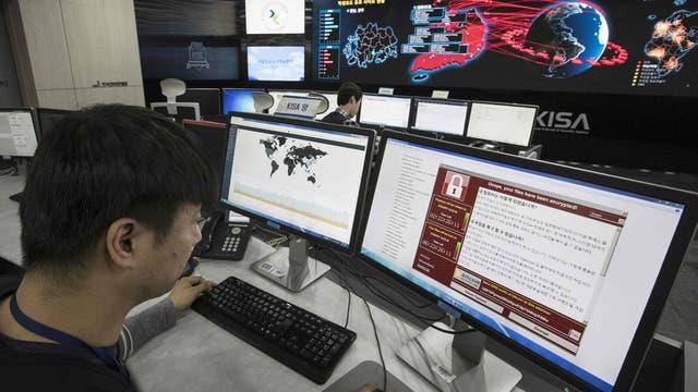 Ransomware: ¿está Kim Jong-un detrás del ciberataque internacional?